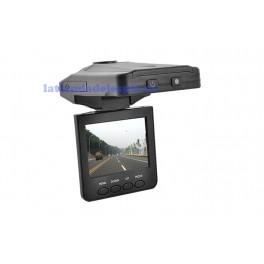 Cámara LCD para el carro